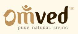 omved logo, Omved picks